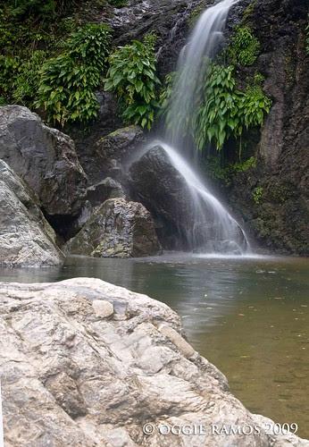 balongbong falls