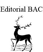 Editorial BAC