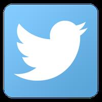 Sigue el blog en Twitter
