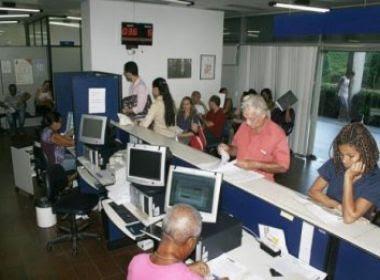 Corretores de imóveis preparam manifesto contra serviços dos cartórios em Salvador