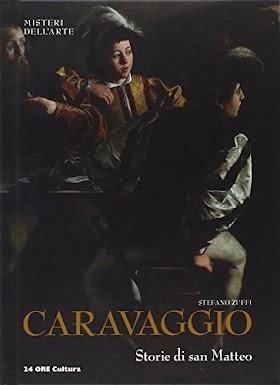 [pdf]Caravaggio. Storie di San Matteo. Ediz. illustrata(886648041X)_drbook.pdf