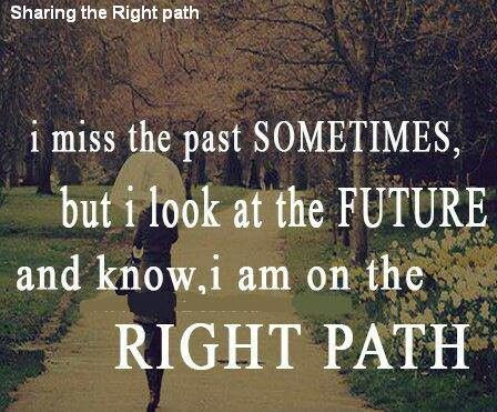 Quotes About Paths 478 Quotes