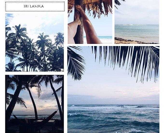 photo 3-srilanka-plage-ocean-surf-mirissa_zpsg1zd7yoo.jpg