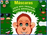 Dr. Dentuço e as Máscaras