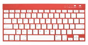 teclado innuevo