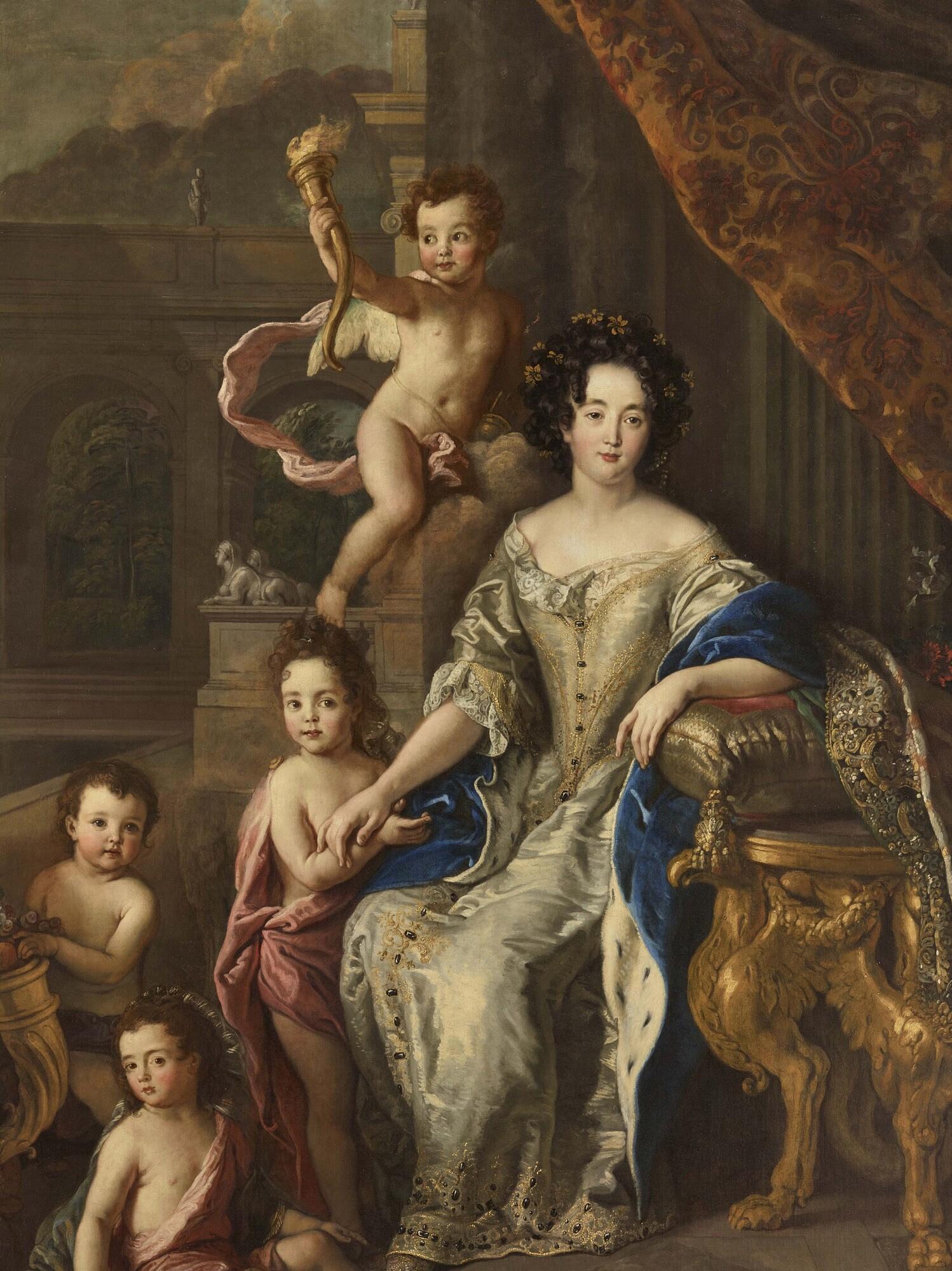 Fichier:Madame-de-Montespan2.jpg
