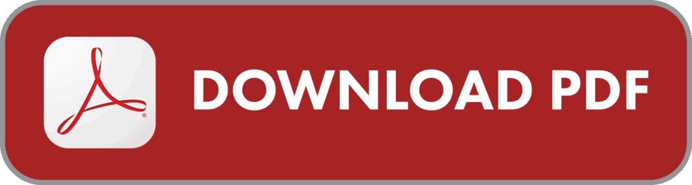 Downloadable PDF Button PNG File PNG All