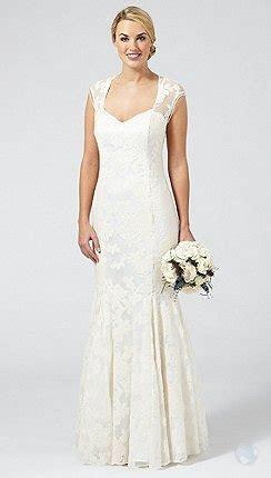 Debenhams   Wedding Dresses