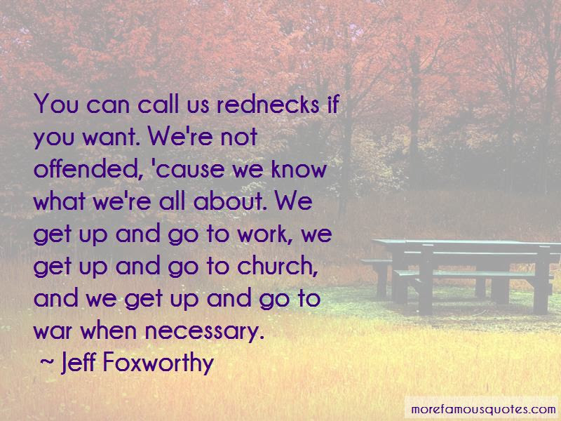 Get Up And Go To Church Quotes Top 41 Quotes About Get Up And Go To