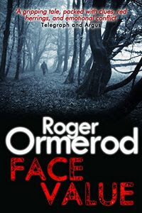Face Value by Roger Ormerod