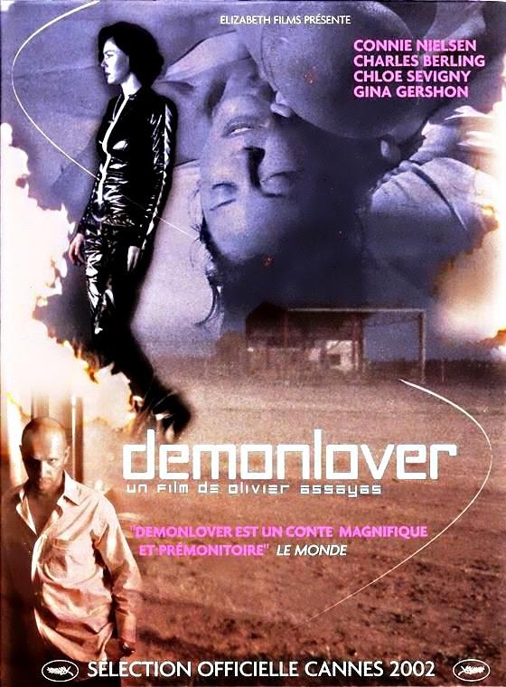Demonlover C