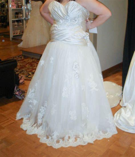 Wedding Dresses for Older Brides Over 70 ? Plus Size Women