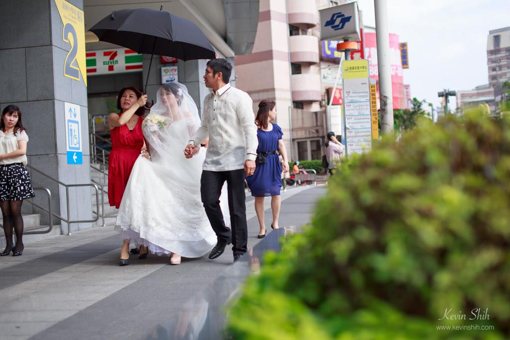 台北婚攝推薦-蘆洲晶贊-112