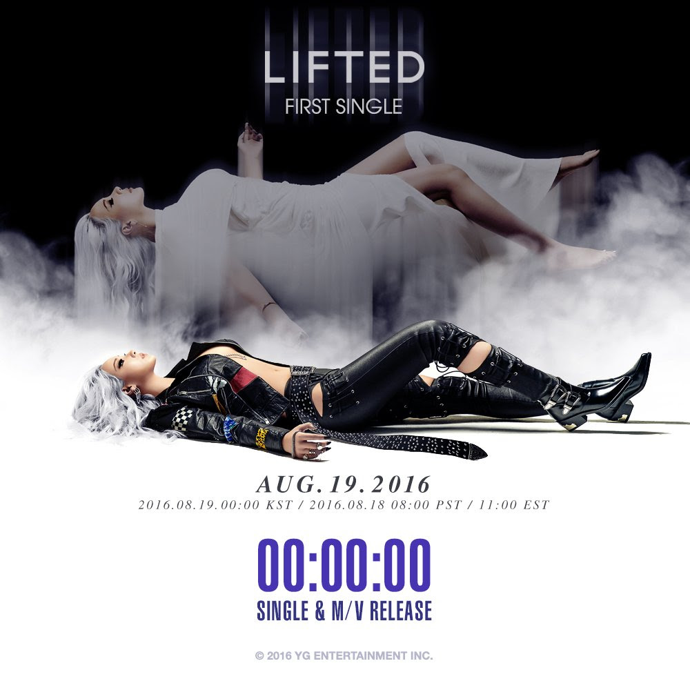 CL-Lifted2
