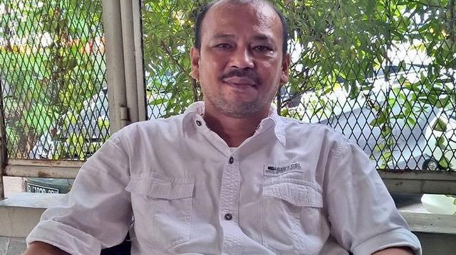Aktivis Katakan BPPBJ DKI Salah Telak Gagalkan Lelang Mebel Sekolah Rp 87 Milliar