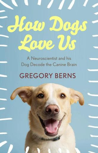 libro-how-dogs-love-us