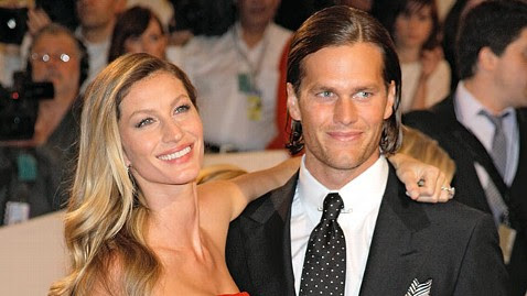 Image result for gisele bundchen pray for tom brady