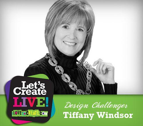tiffany-windsor-design-challenger