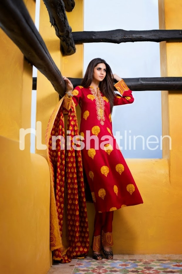 Nishat-Linen-Pret-Nisha-Winter-Fashion-Suits-Collection-2013-14-for-Girls-2