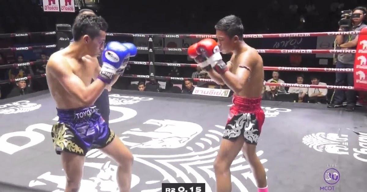 ศึกมวยไทยลุมพินี TKO ล่าสุด [ Full ] 22 เมษายน 2560 มวยไทยย้อนหลัง Muaythai HD 🏆 http://dlvr.it/NyYBww https://goo.gl/UP040r