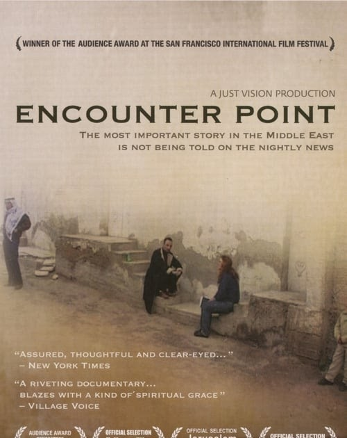 Ver Encounter Point 2006 Película Completa En Español Online