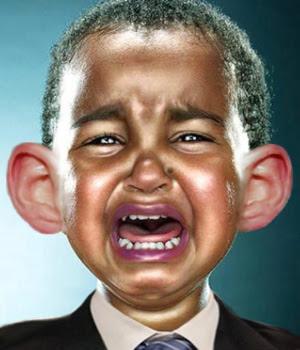 http://usdiaspora.files.wordpress.com/2012/01/obama-tantrum.jpg#obama%20has%20a%20temper%20300x350