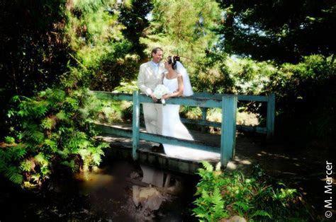 Mobile Botanical Gardens   #Affordable #wedding & #