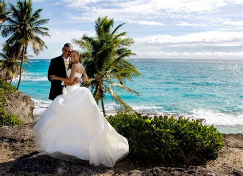 Top 10 Exotic Wedding Abroad Locations 2015   TopTeny.com