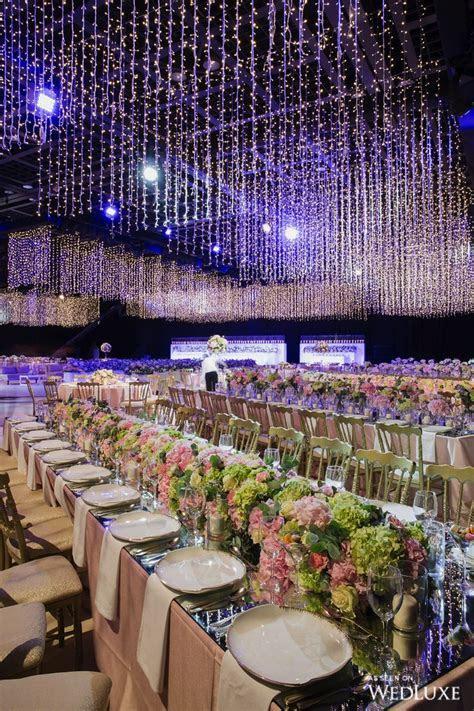 Best 25  Dubai wedding ideas on Pinterest   Wedding