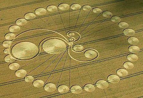 Resultado de imágenes de Google para http://webecoist.com/wp-content/uploads/2009/06/cropcircles8.jpg