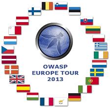130511_OWASP_Euro_Tour_Dublin
