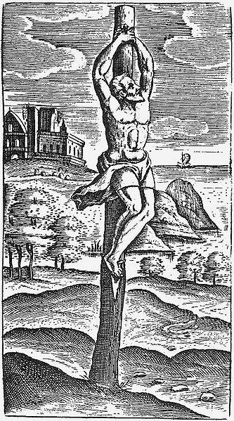 File:Justus Lipsius Crux Simplex 1629.jpg