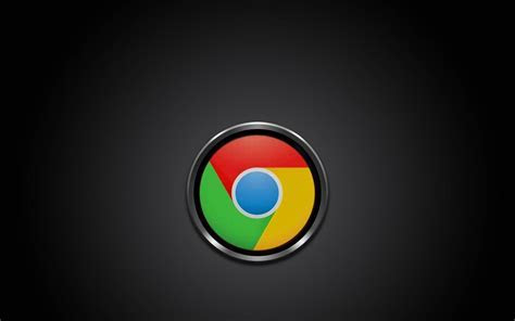 Chrome wallpaper   2560x1600   #69243