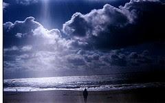 nuvens e solidão5