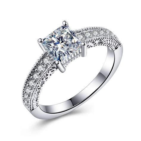 25  best ideas about Mexican jewelry on Pinterest   Modern