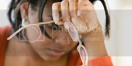 photo depressedblackwomanglasses.jpg