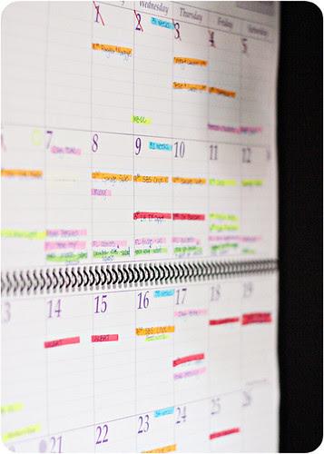 calendar web.jpg