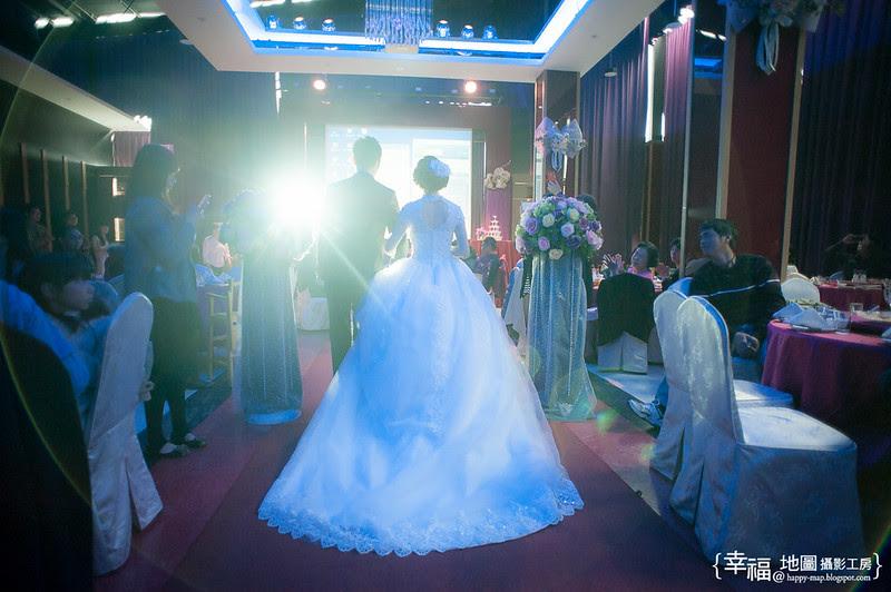 台南婚攝131228_1245_44.jpg