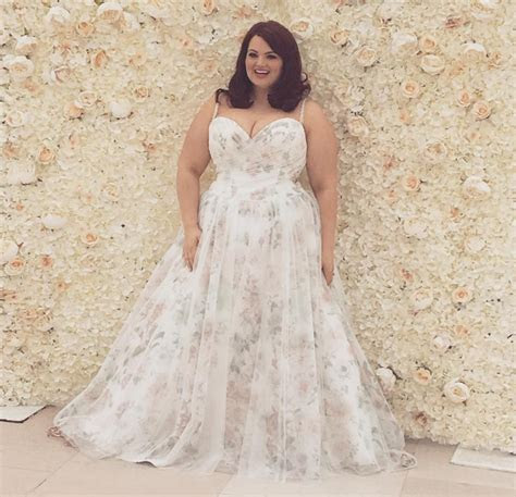 Callista Bridal Plus Size Wedding Dress Trunk Show   Strut