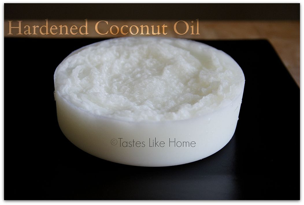 Coconut Oil photo solidcoconutoil_zps85ade096.jpg
