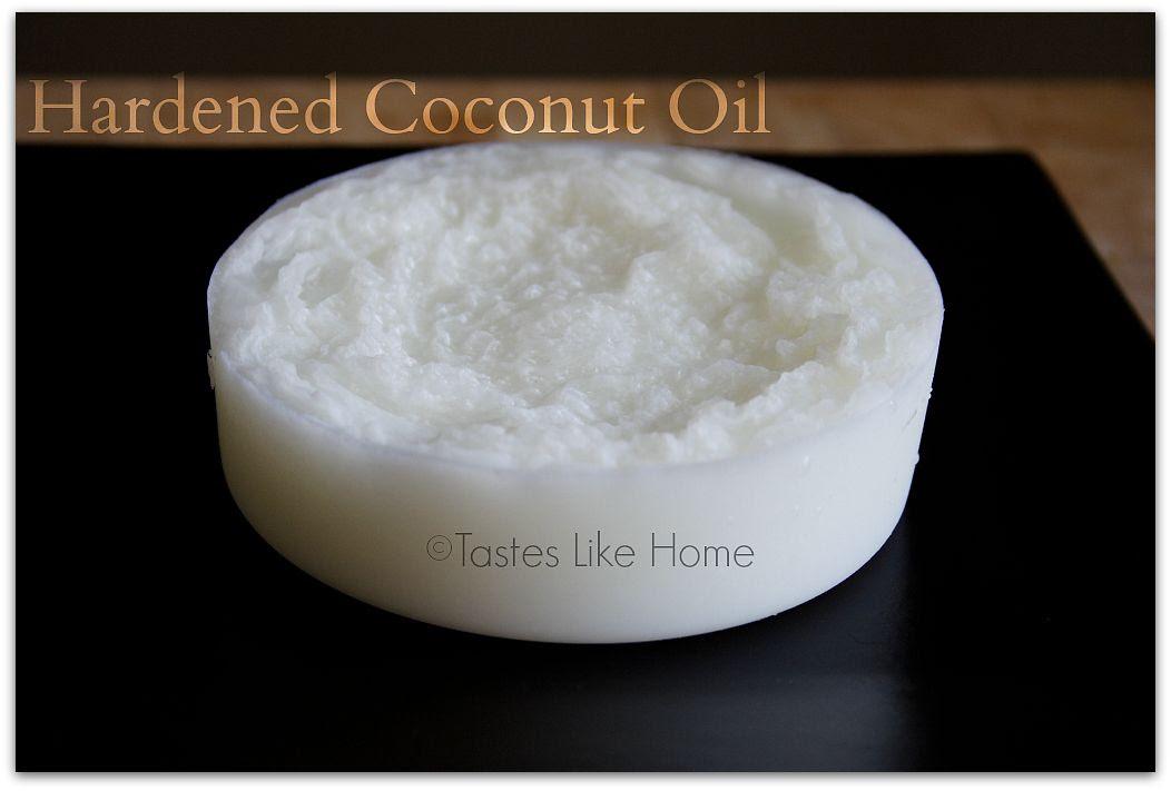 Coconut Oil photo solidcoconutoil_zps85ade096.jpg