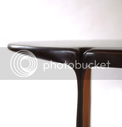 Otto Table 1