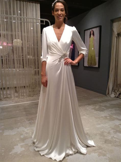 Pin by Madeleine's Daughter on Spring 2014 Bridal Market