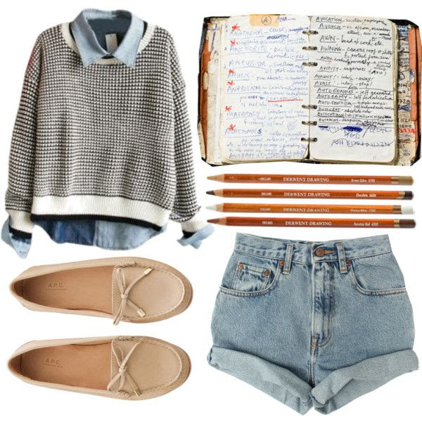 the best late summer polyvore outfits  fashionsy