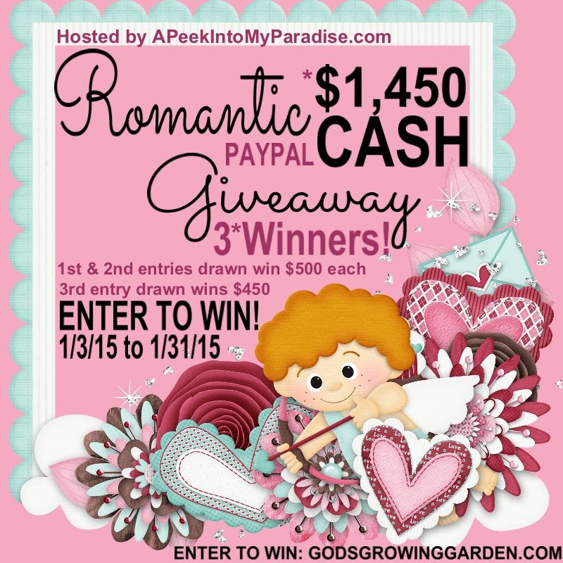 photo RomanticGiveaway_zps8e02ddec.jpg