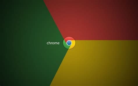 Google Chrome???? Pchome????