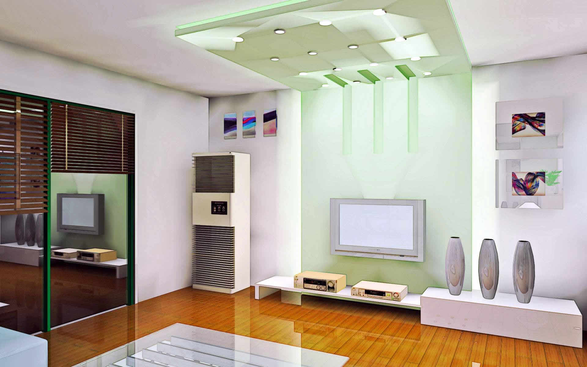 Ceiling Pop Design Living Roomceiling Pop Design Living Room Fresh
