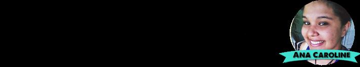 Nome do Autor 3