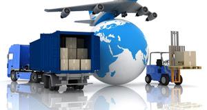 Kemudahan Menggunakan Shipper API Sebagai Plugin Ongkos Kirim