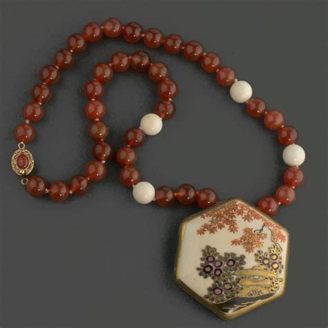 Vintage Beads, Findings, and Antique Vintage Jewelry and